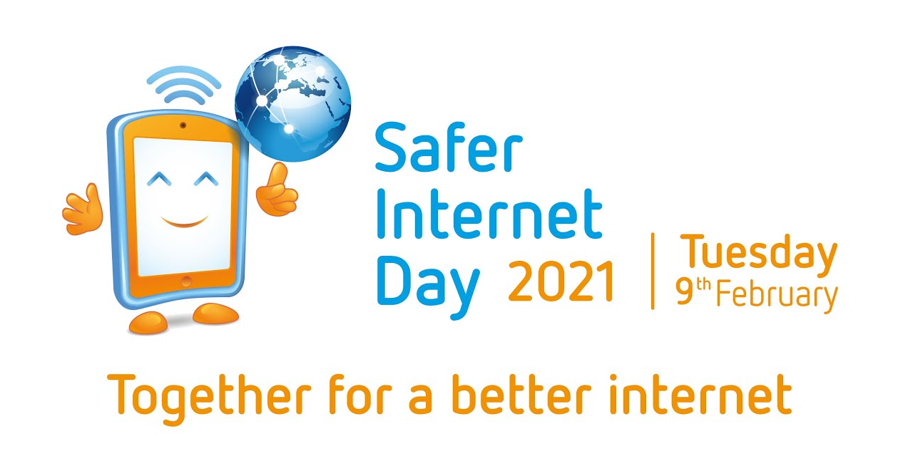 Safer Internet Day LOGO